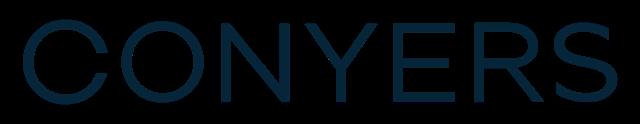 Conyers company logo